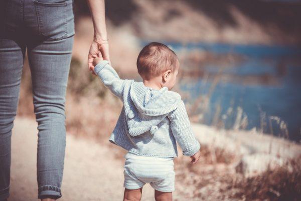 scheiding verstoten ouders