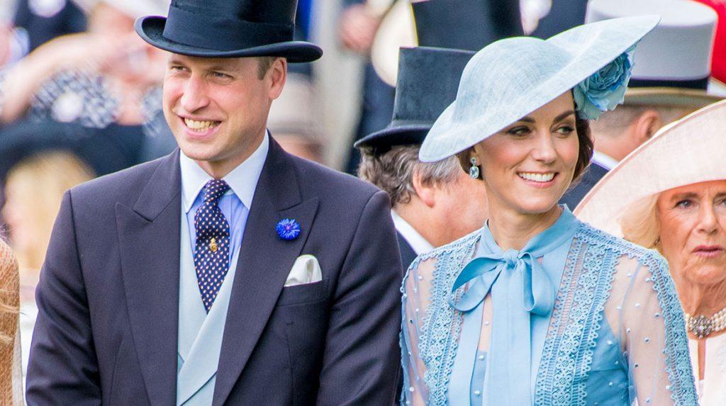 Kerstspecial-met-kokende-prins-William-en-Kate-ook-te-zien-op-Nederlandse-tv