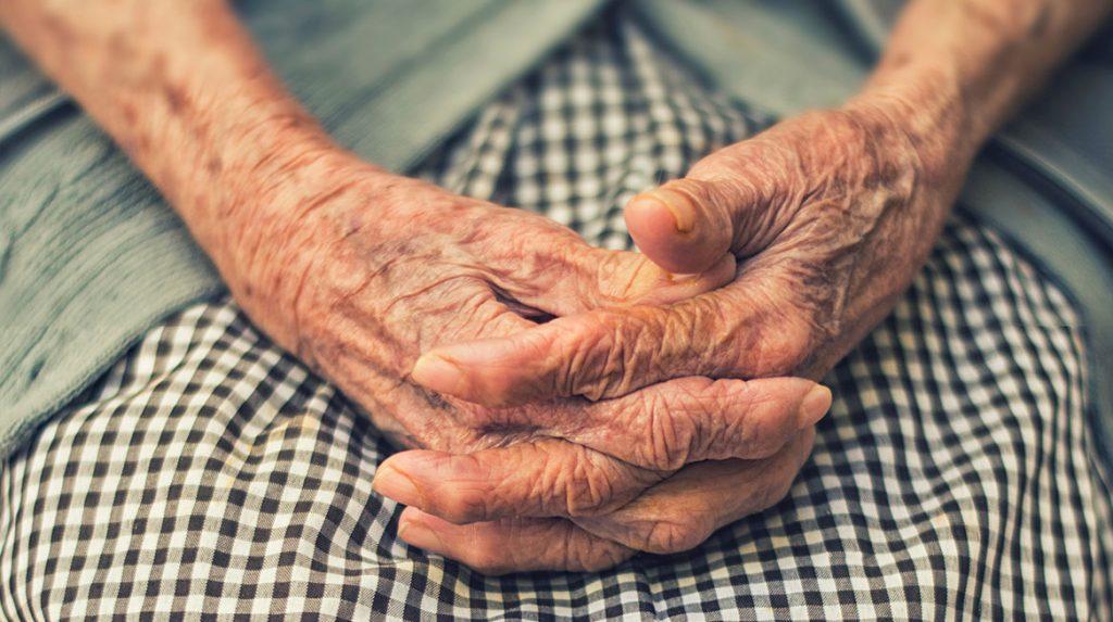Oudste-Nederlander-Geertje-Kuijntjes-overleden-op-114-jarige-leeftijd