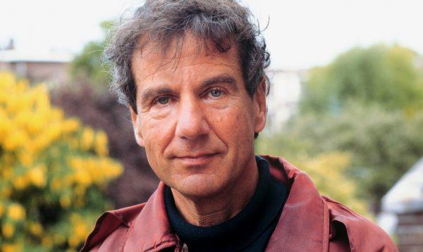 Oud-nieuwslezer Fred Emmer overleden op 85-jarige leeftijd