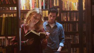 Thumbnail voor Waarom iedereen over het tweede seizoen van serie 'You' praat