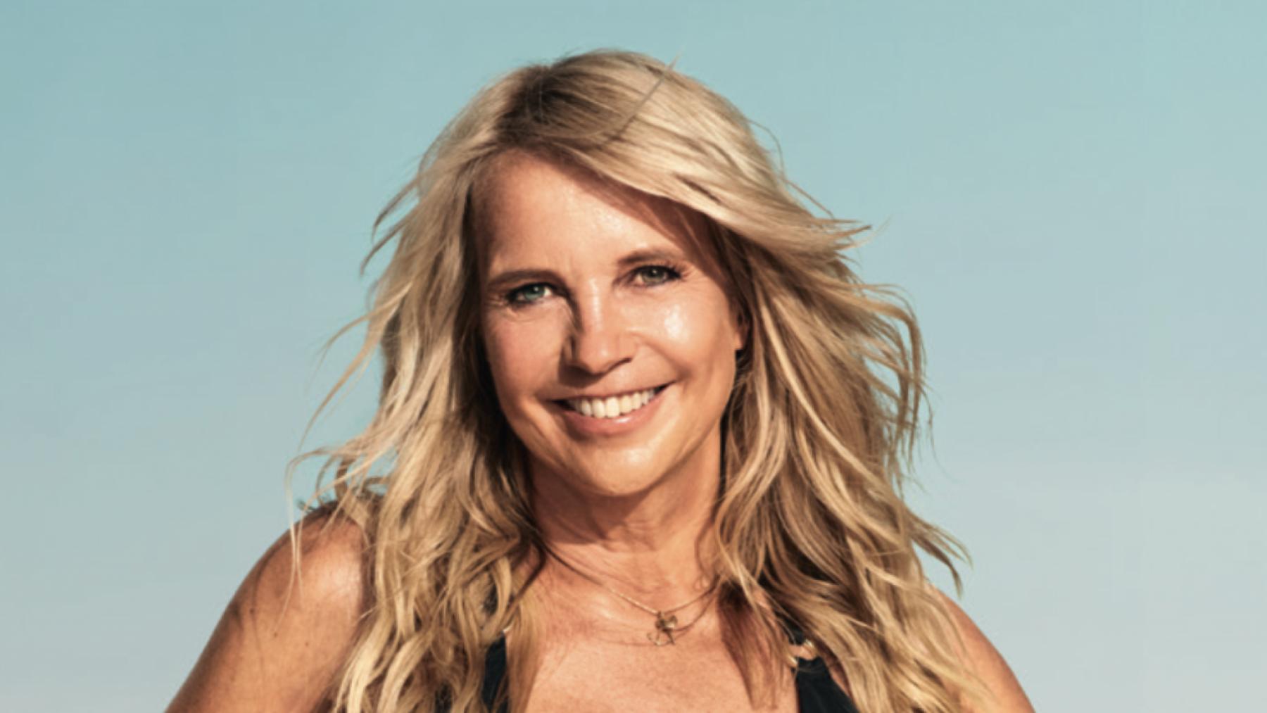 Het nieuwsjaar in beeld: van Linda in bikini tot koninklijke sorry