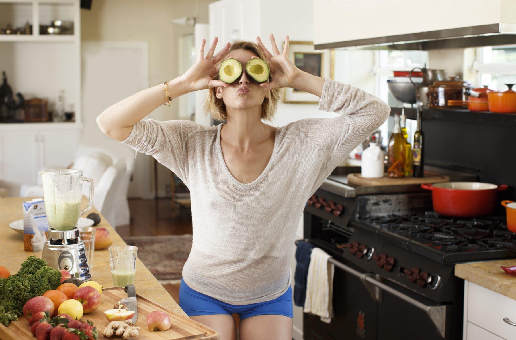 Niks crashdieet: zo snack je gezond, duurzaam én lekker