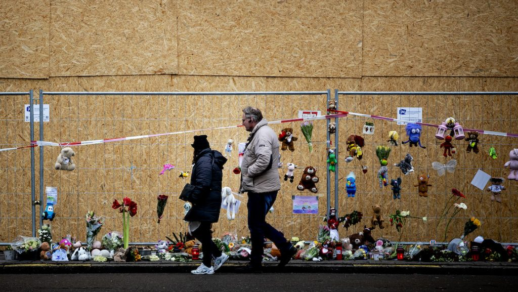 Doneeractie gestart voor slachtoffers flatbrand Arnhem
