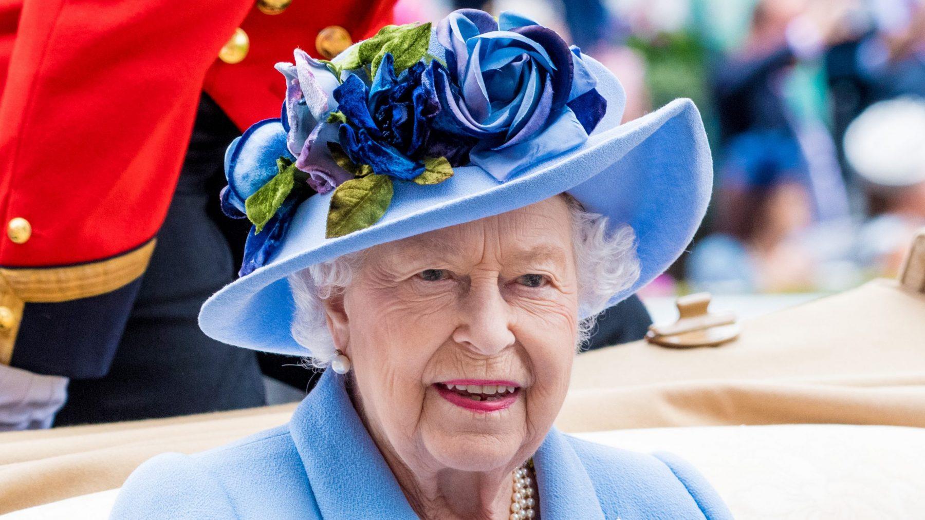 koningin-elizabeth-niet-heel-blij-beslissing-meghan-harry