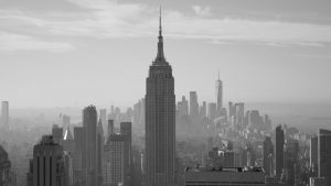 Thumbnail voor 8 x foto's van New York waardoor je éven geen heimwee hebt (of juist wel)
