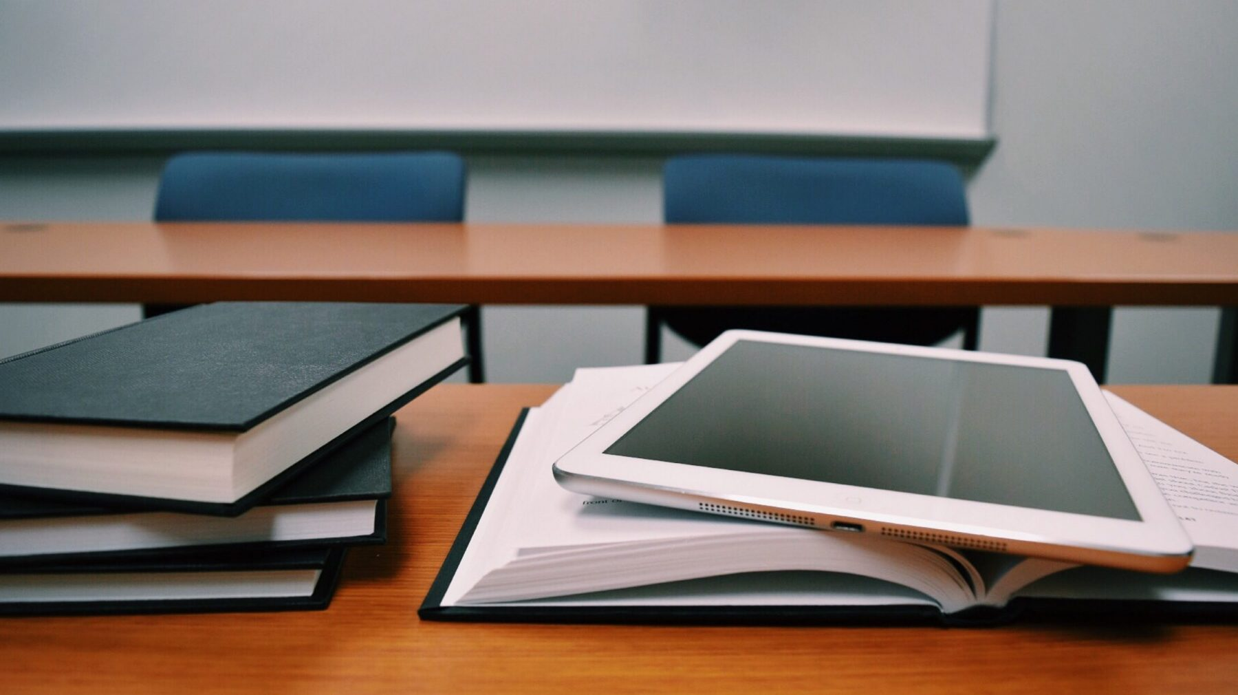 Vaker achterstand bij brugklassers door lerarentekort