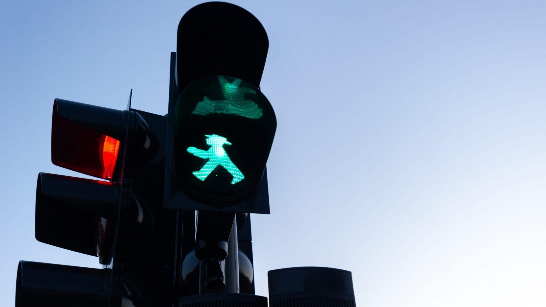 zwitserland-geneve-vrouwen-verkeersborden