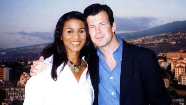 Maximilian en Angela: dit leuke koningskoppel uit Liechtenstein wil je kennen