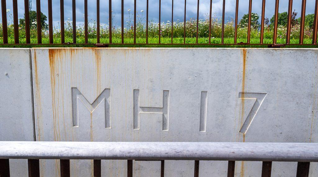 Twee Nederlandse advocaten staan MH17 verdachte Oleg Poelatov bij in rechtszaak