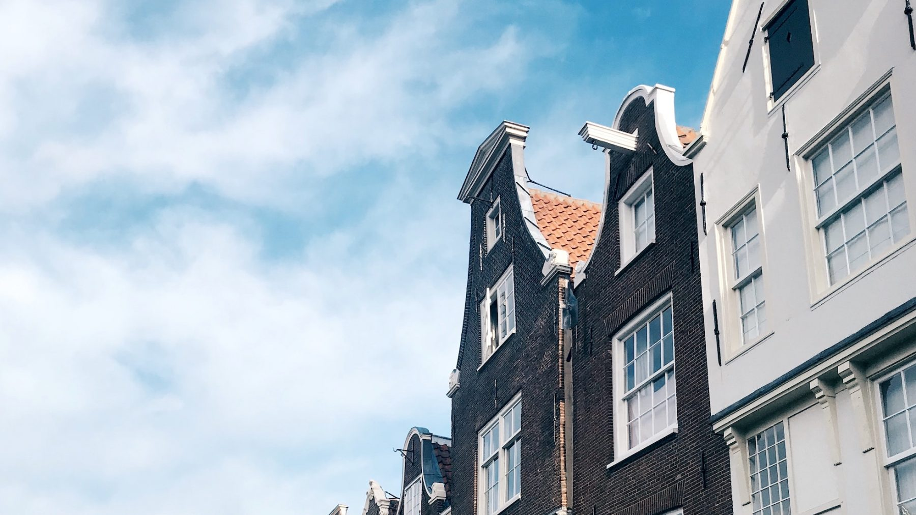 Kamer te koop Amsterdam