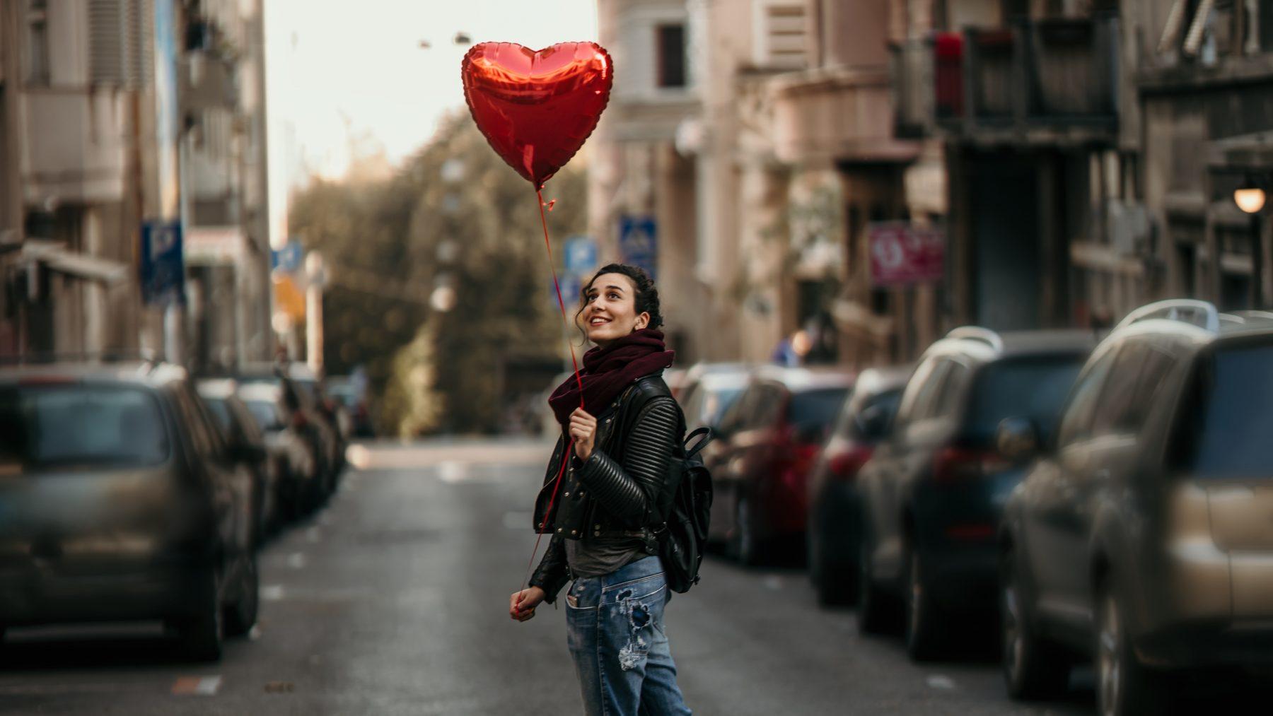 Valentijnsdag cliché? 5 x daar denk je na deze cadeaus wel anders over