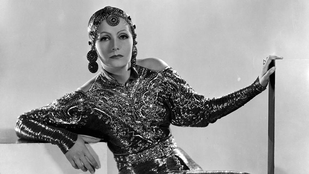 Grande dames uit Hollywood: deze vrouwen straalden op het witte doek