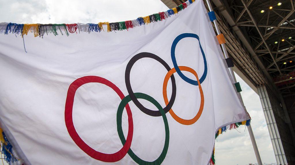 Tokio werkt aan scenario's voor uitstel Olympische Spelen'