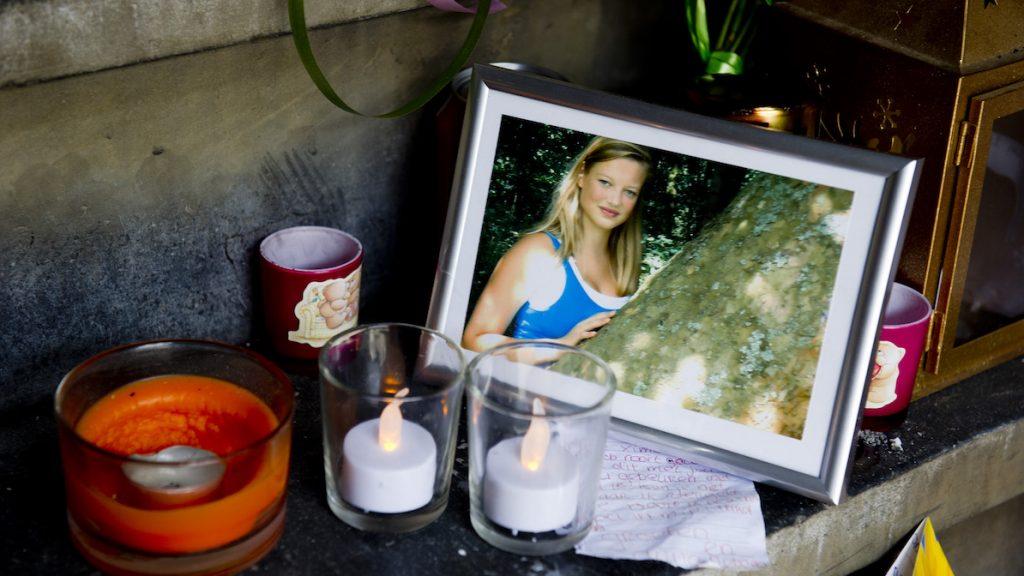 Ouders vermoorde Ximena (15) horen per brief van verlof dader