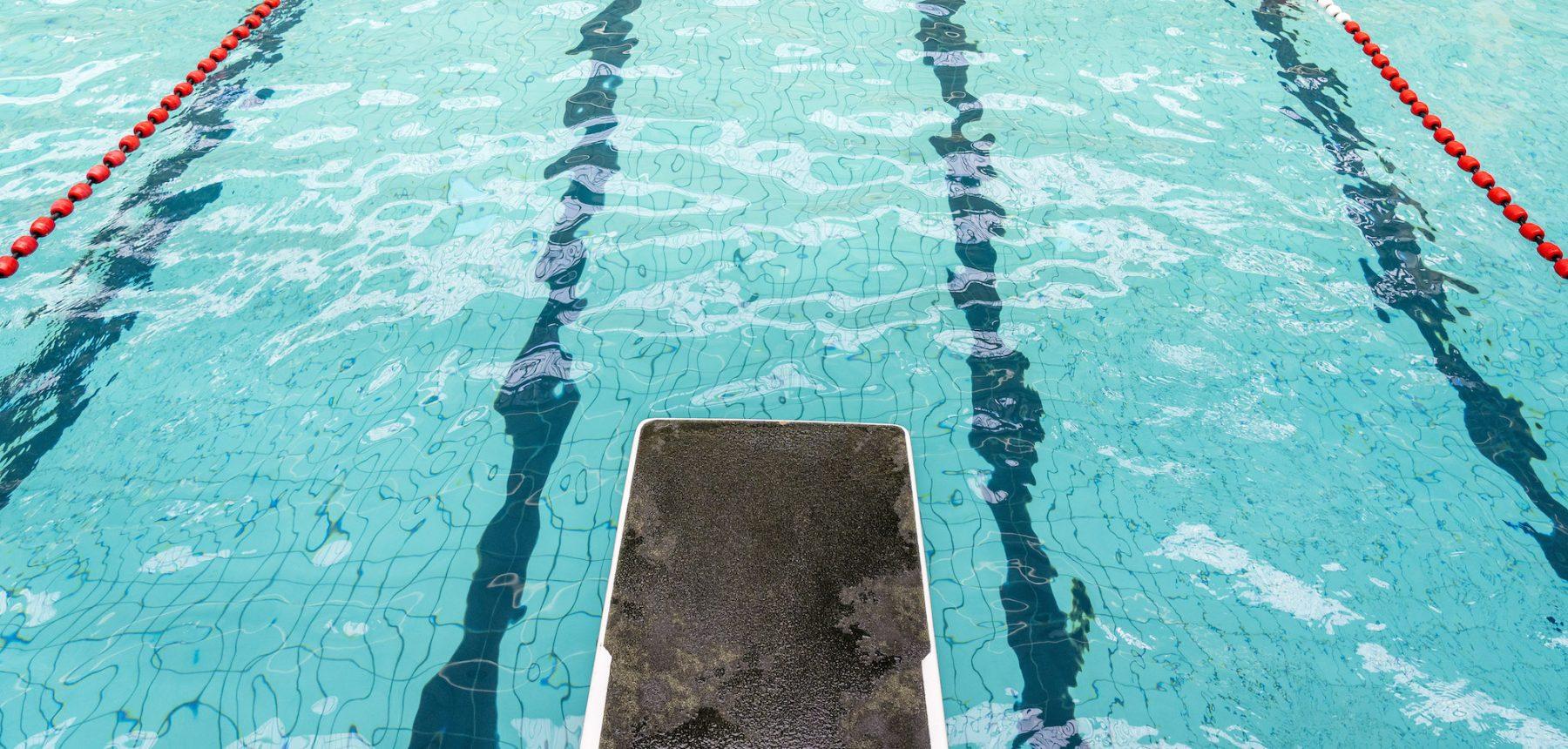 11-jarige Adonay uit Eritrea verdrinkt tijdens eerste zwemles