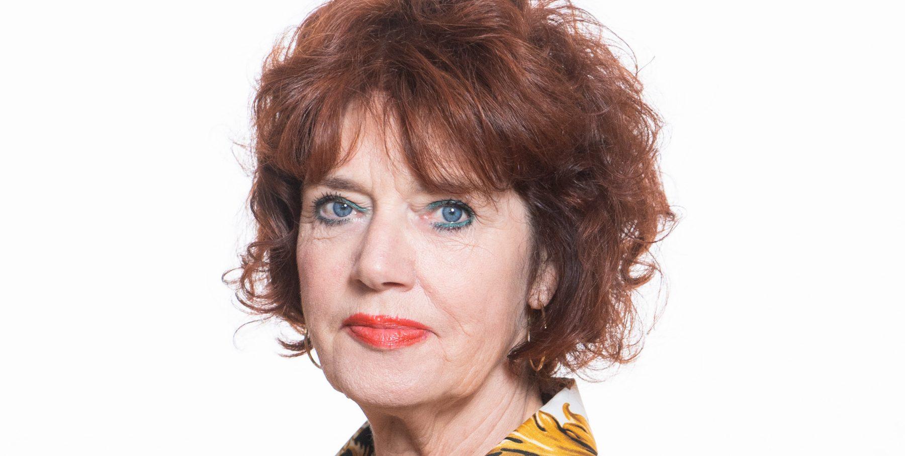 Euthanasie-arts Willeke (69): 'Het mag nooit routine worden'
