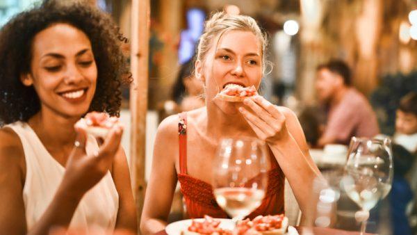 Vrijgezellen, niet getreurd: 7 x activiteiten voor singles op Valentijnsdag