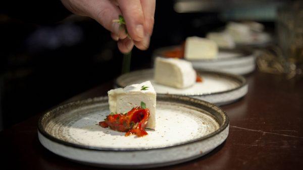 Ode aan Nederlandse kaas: de Kaasbar in Amsterdam