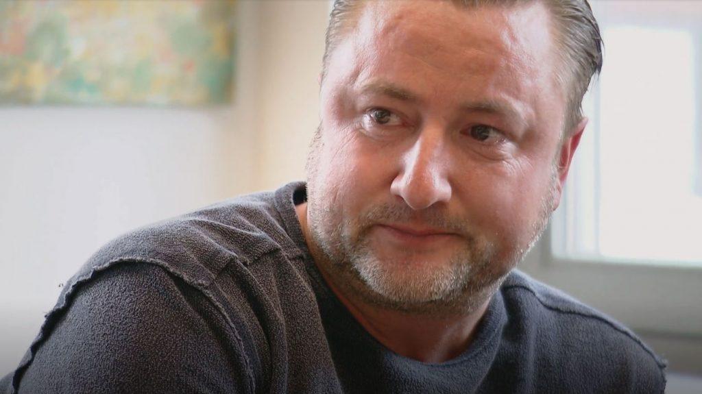 ADHD Dennis Weening diagnose