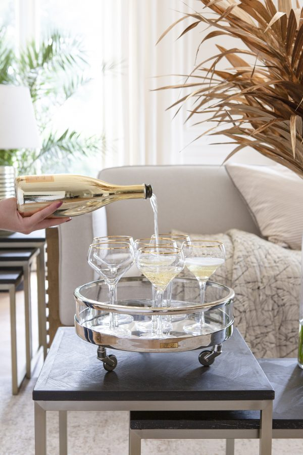 Haal Dat Weelderige Hotelgevoel In Huis Met Gold Label Van Riviera Maison Linda Nl