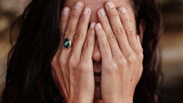 Huiselijk geweld in jouw omgeving? Dit kun je doen