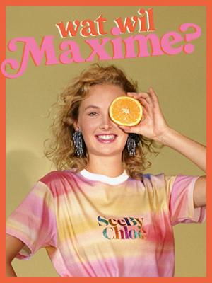 Wat wil Maxime?