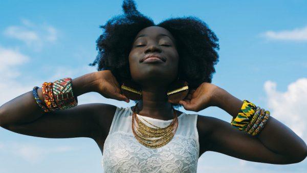 In het teken van Black History Month: 11 x baanbrekende vrouwen voor Nederland
