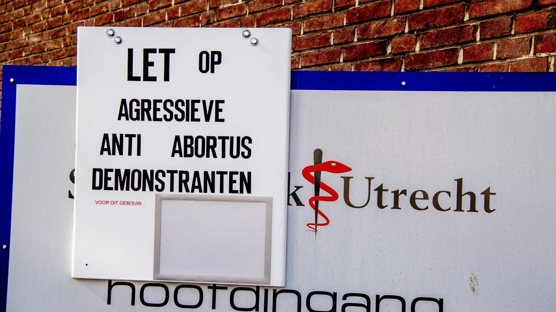 anti-abortus