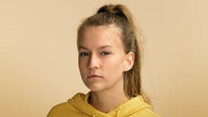 Thumbnail voor Tara werd misbruikt door haar sportcoach: 'Ik dacht dat het erbij hoorde'