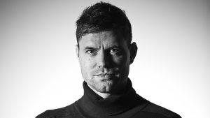 Simon Keizer column