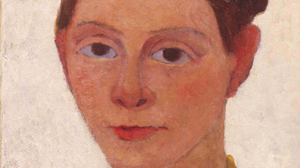 Van Gogh Museum besteedt aandacht aan vrouwelijke kunstenaars