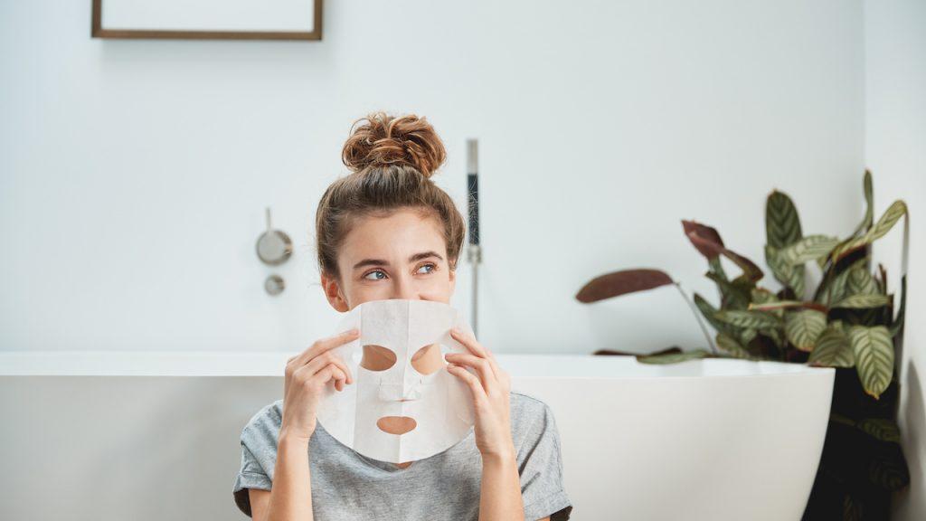 LINDA.lab en Kneipp zoeken testers voor maskers