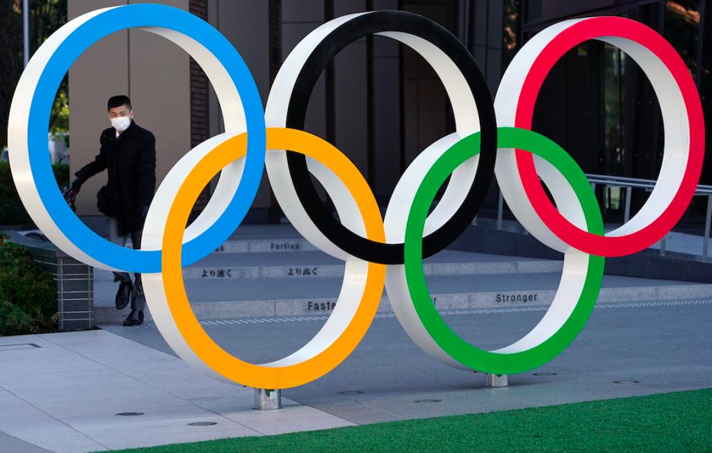 Olympische Spelen mogelijk niet door, Canada en Australië haken af