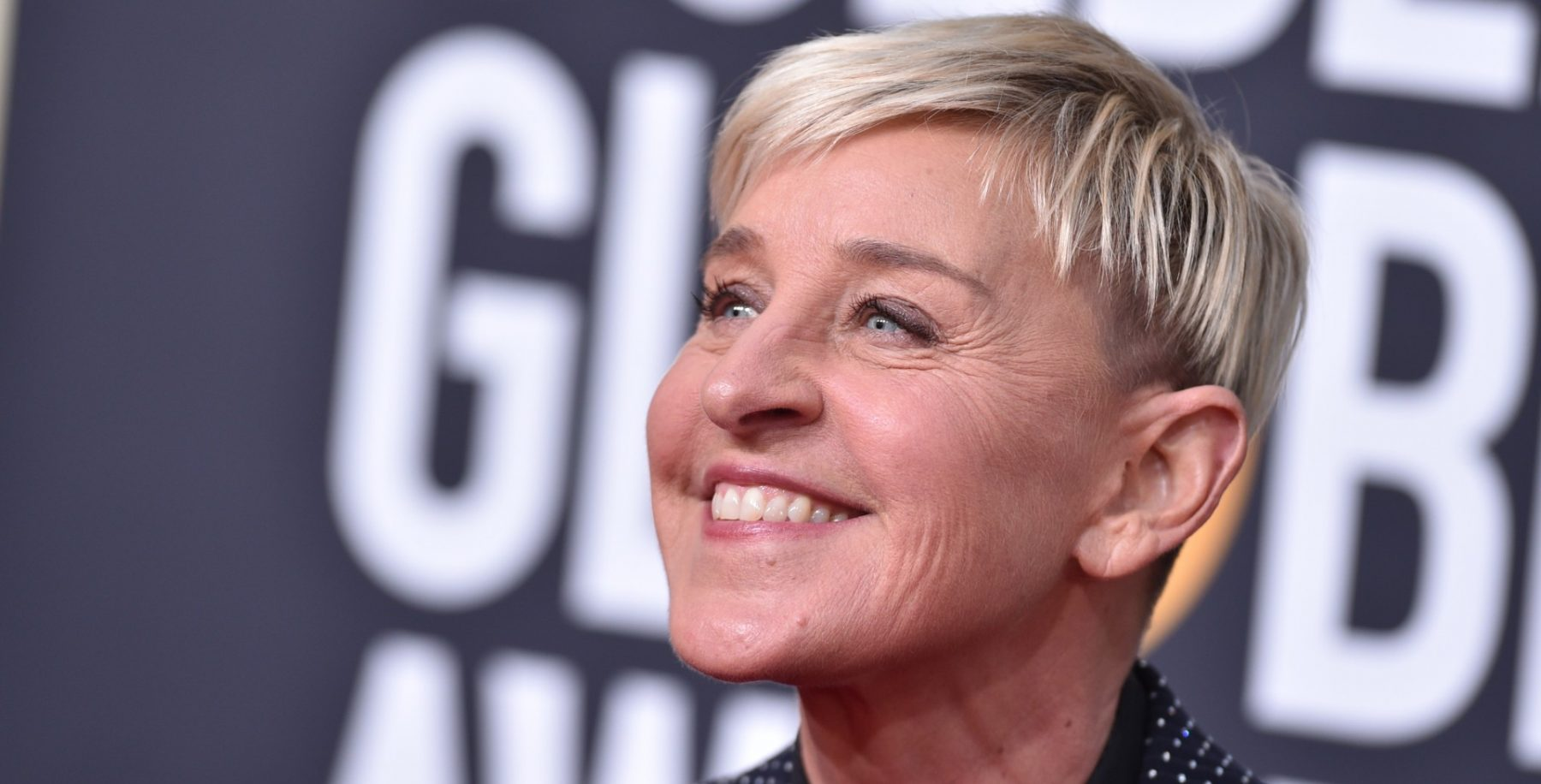 Ellen DeGeneres zou 'een van de gemeenste mensen op aarde' zijn