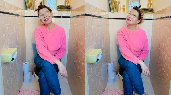 toiletvlogs