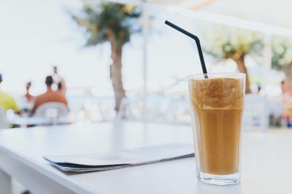 koffierecepten-frappe