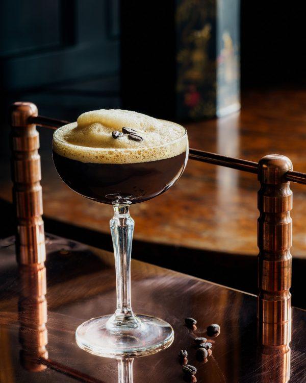 koffierecepten-espresso-martini