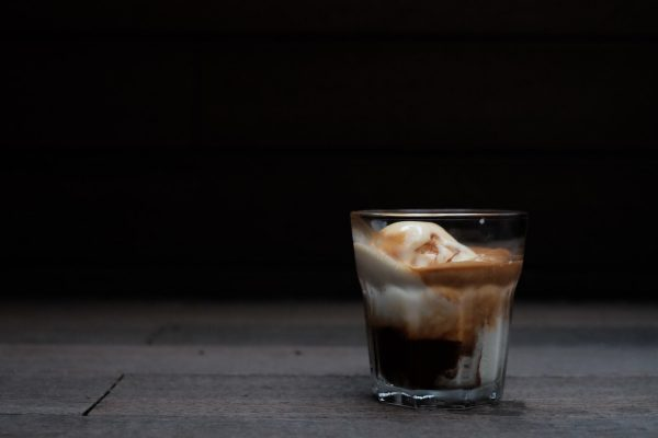 koffierecepten-affogato