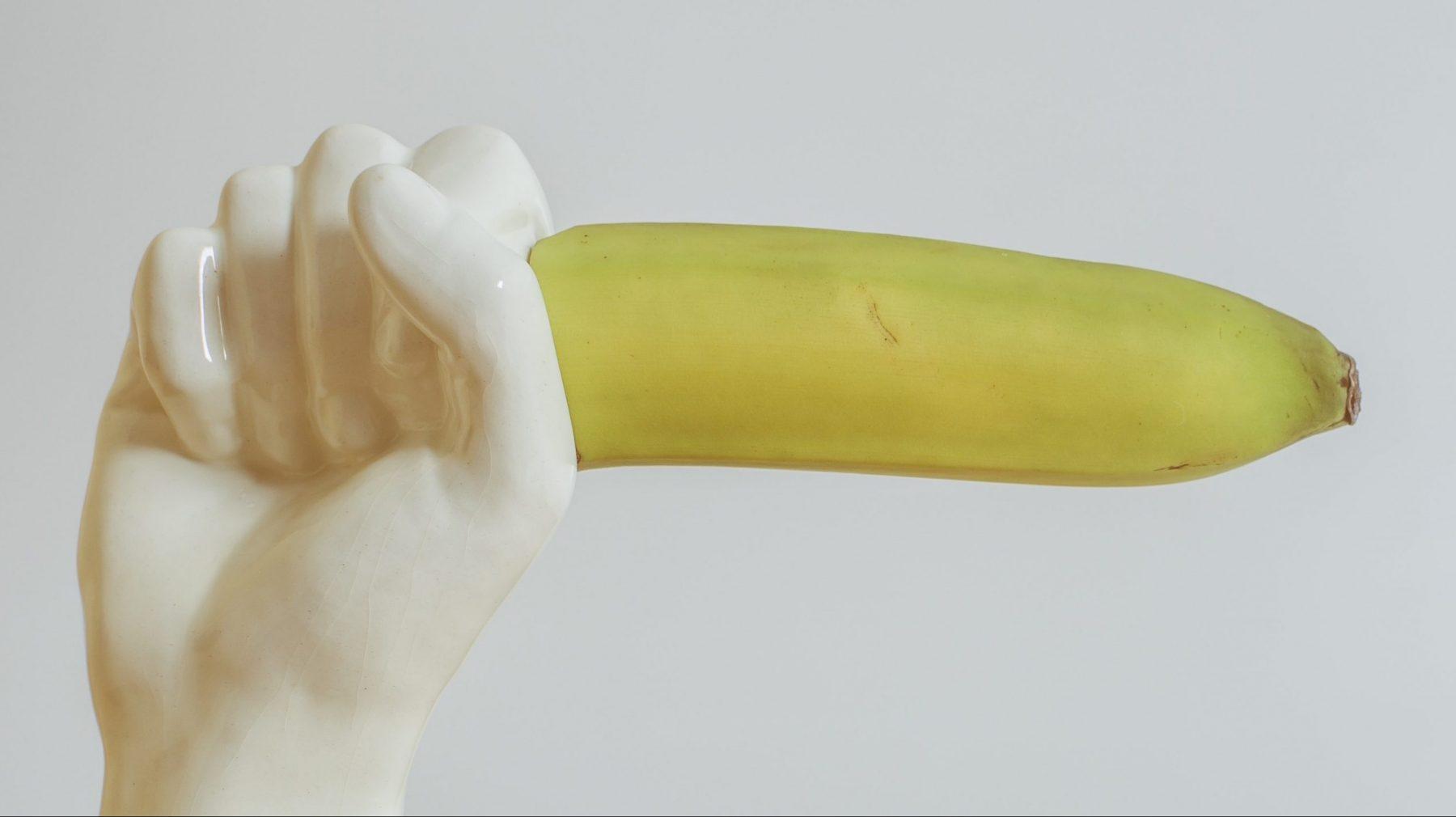 blowjob-banaan