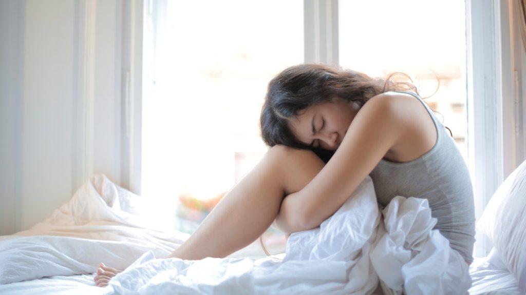 vrouwen huiselijk geweld kwetsbaar corona virus