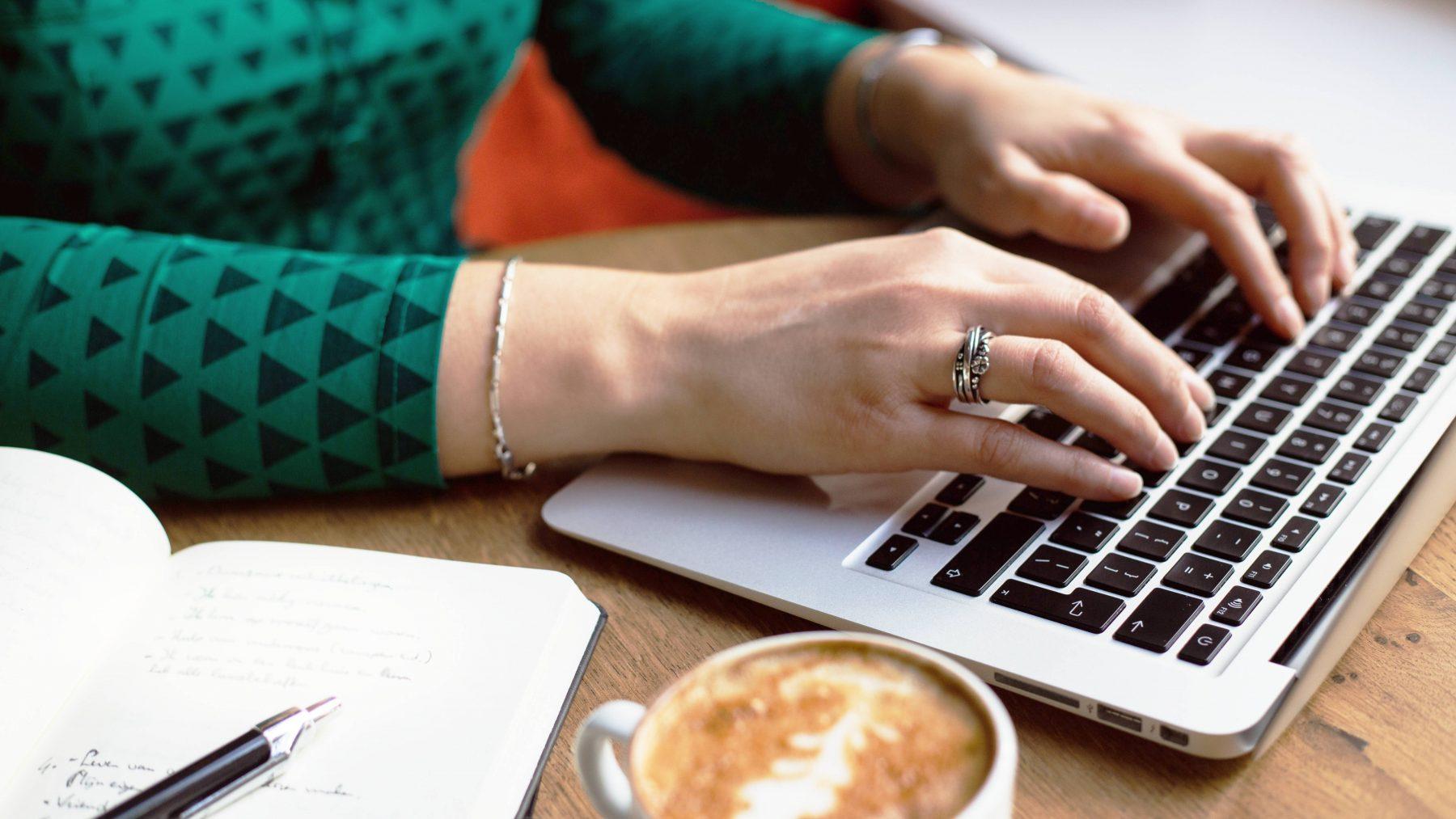 Kom maar op met die deadline: 5 inspirerende werkplekken in hotels (door heel Nederland)