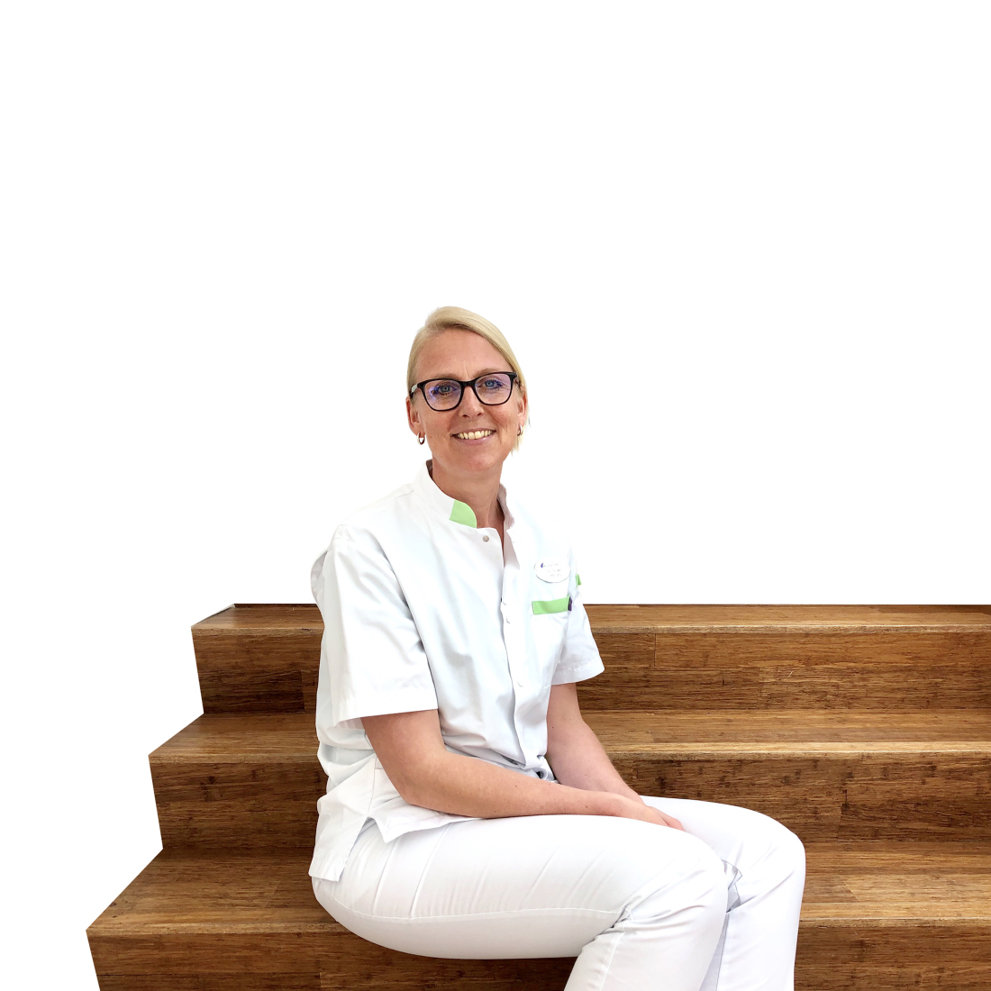 KNO-arts Jolijn Brouwer over neussprayverslaving