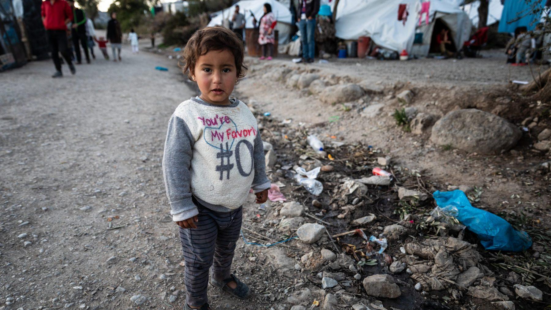 Cinetree en UNHCR stellen gratis films beschikbaar voor Wereldvluchtelingendag