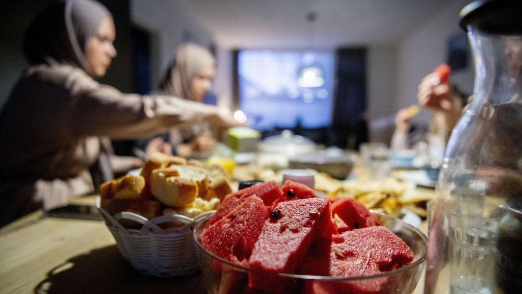 Een ramadan die nét iets anders is, maar met deze tips niet minder bijzonder