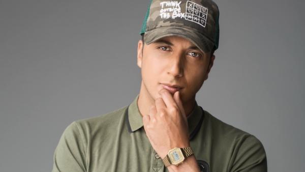 Presentator Morad El Ouakili bedreigd na draaien van muziek tijdens ramadan