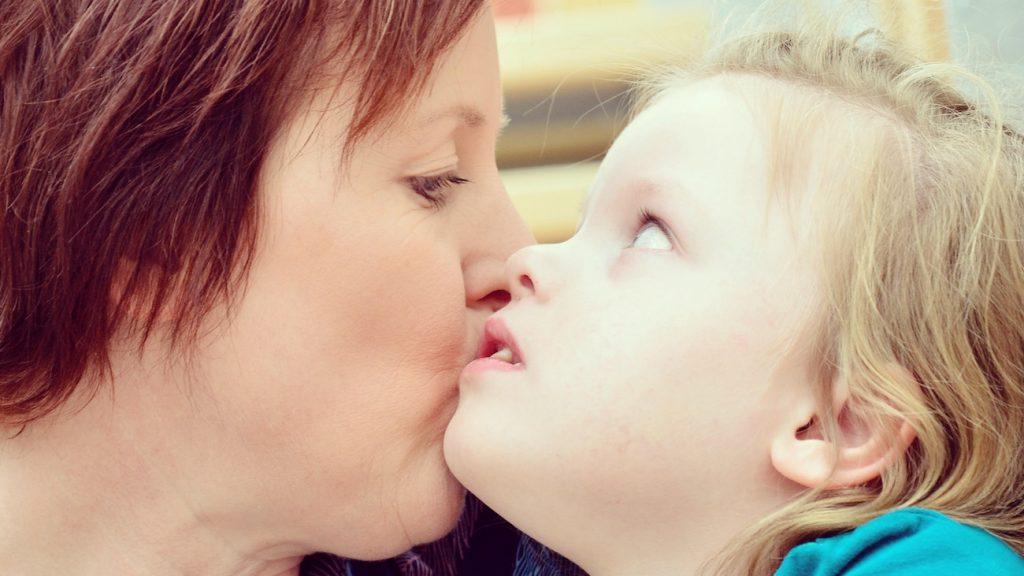 Brenda verloor haar dochter en ziet door thuisisolatie meer ruimte voor rouw