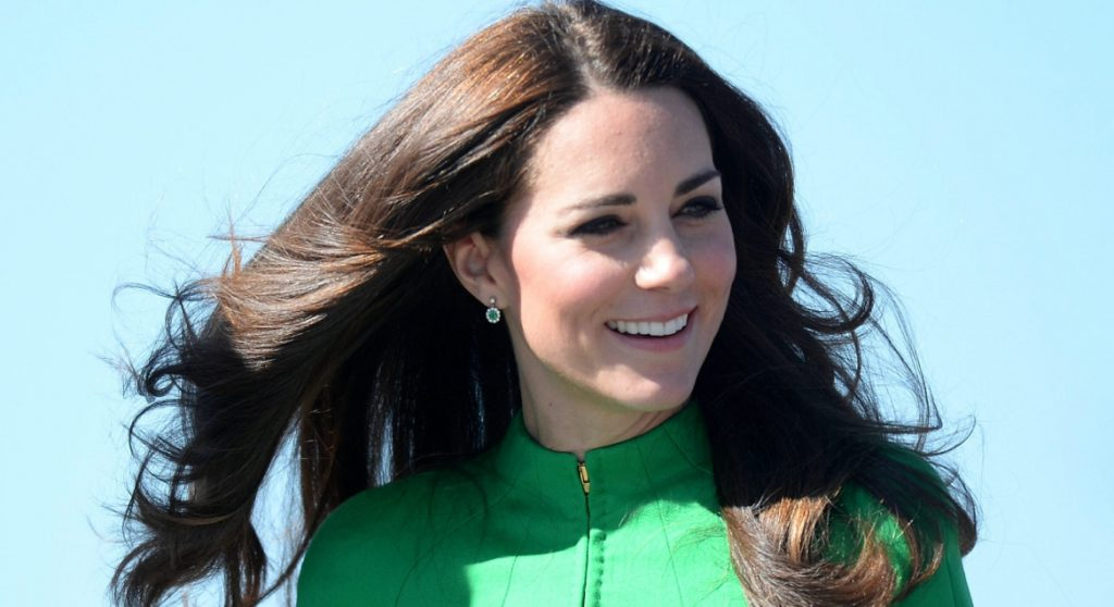 kate middleton (1)