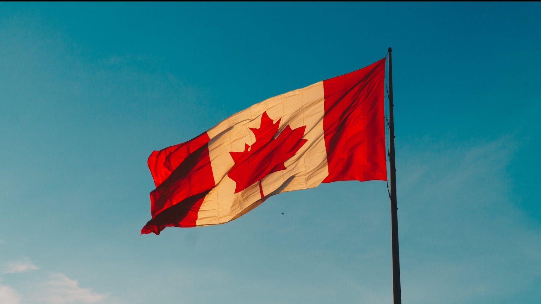 canadese school vermoorde politievrouw prins andrew epstein