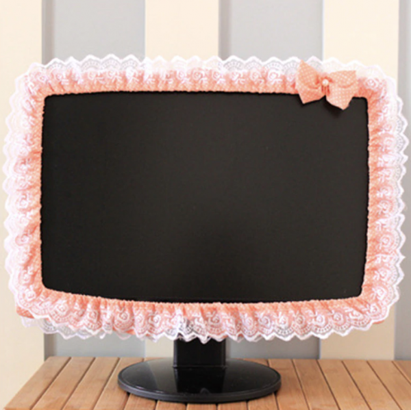 versiersel tv